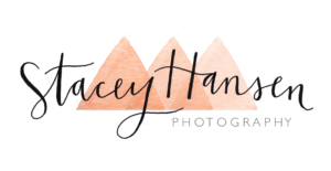 Stacey Hansen Photography | Utah Newborn Photographer - Logan Utah and Cache Valley Utah Newborn Photographer. We specialize in newborns but love photographing kids, weddings, family portraits, seniors, and more!