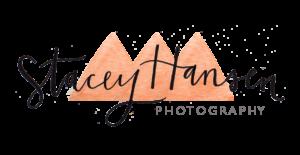 Stacey Hansen Photography | Utah Newborn Photographer - Logan Utah and Cache Valley Utah Newborn Photographer. We specialize in newborns but love photographing kids, weddings, family portraits, seniors, and more!