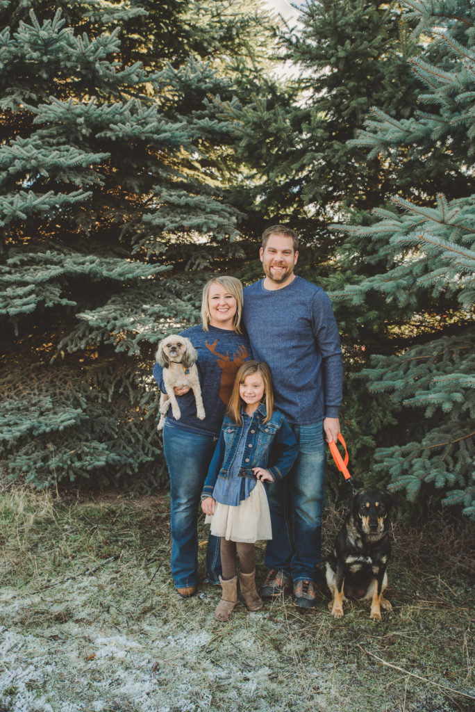 logan-utah-family-photographer-winter-session-stacey-hansen-photography-1-14
