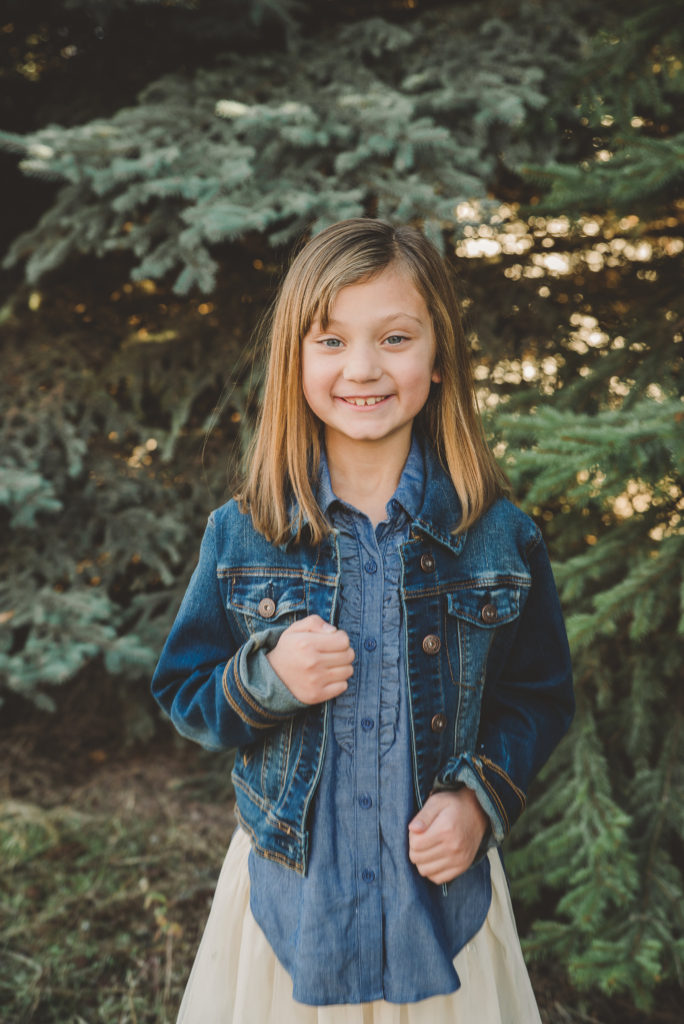 logan-utah-family-photographer-winter-session-stacey-hansen-photography-1-2