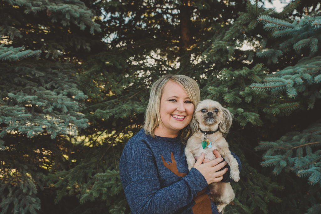 logan-utah-family-photographer-winter-session-stacey-hansen-photography-1-31