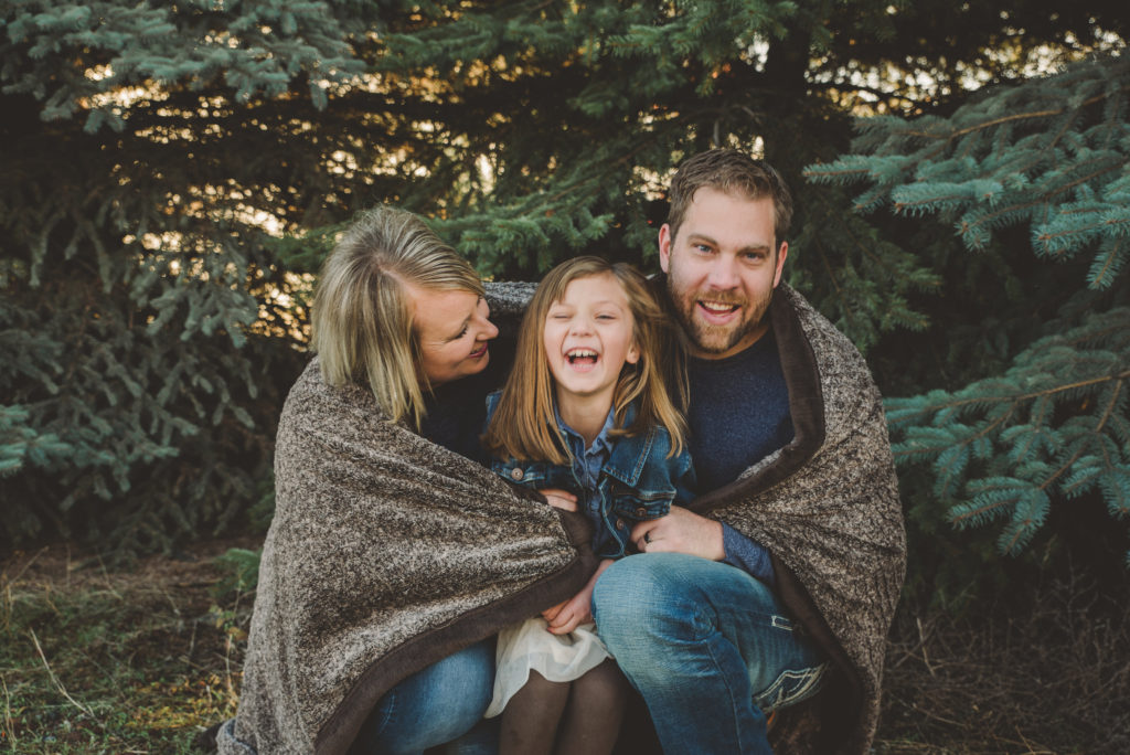 logan-utah-family-photographer-winter-session-stacey-hansen-photography-1-34