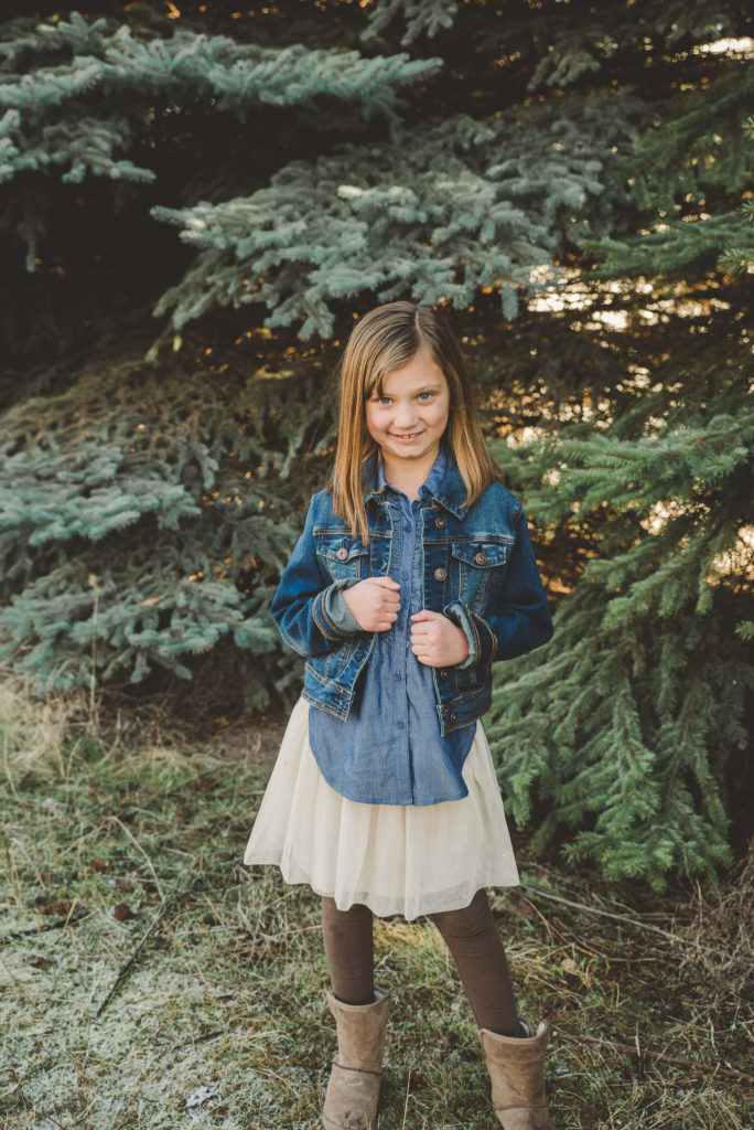 logan-utah-family-photographer-winter-session-stacey-hansen-photography-1-4
