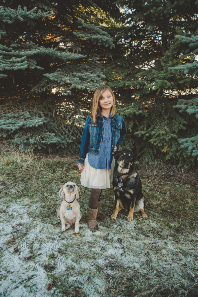 logan-utah-family-photographer-winter-session-stacey-hansen-photography-1-40